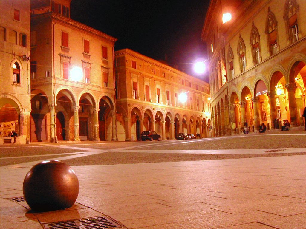 bologna_by_night.jpg